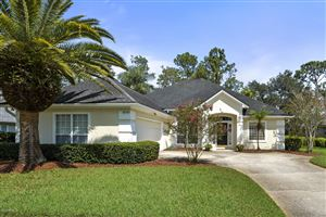 Photo of 4049 ALESBURY DR, JACKSONVILLE, FL 32224 (MLS # 1010701)
