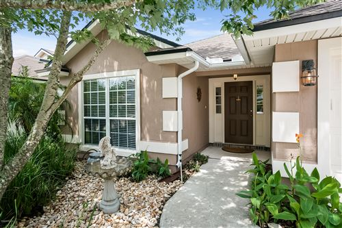 Photo of 886 S LILAC LOOP, JACKSONVILLE, FL 32259 (MLS # 1055703)