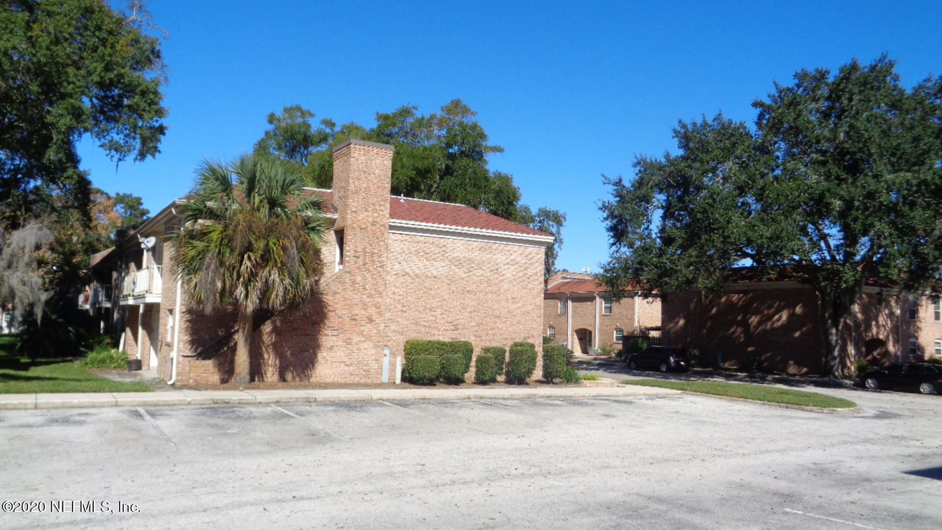 5201 ATLANTIC BLVD, Jacksonville, FL 32207 - MLS#: 1087703
