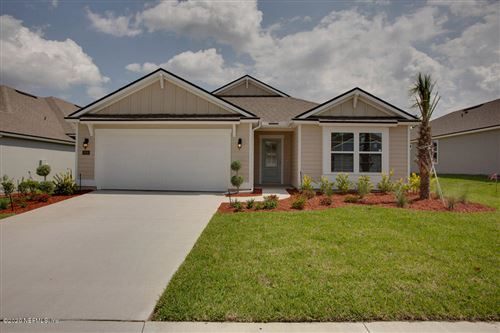 Photo of 2920 COLD CREEK CT #Lot No: 351, GREEN COVE SPRINGS, FL 32043 (MLS # 1029707)