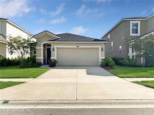 Photo of 7112 EMSLEY CIR, JACKSONVILLE, FL 32258 (MLS # 1111707)