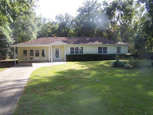 Photo of 5764 HURDIA RD, JACKSONVILLE, FL 32244 (MLS # 1038708)