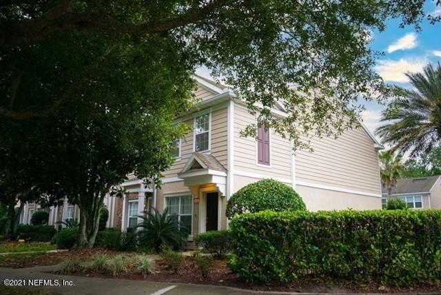 6520 ARCHING BRANCH CIR #Lot No: 31F, Jacksonville, FL 32258 - MLS#: 1108709