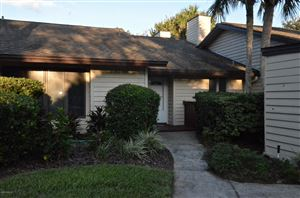 Photo of 502 QUAIL POINTE LN #Unit No: 502, PONTE VEDRA BEACH, FL 32082 (MLS # 963710)