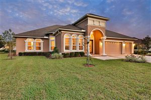 Photo of 200 RAVENSBURY WAY, ST JOHNS, FL 32259 (MLS # 968710)
