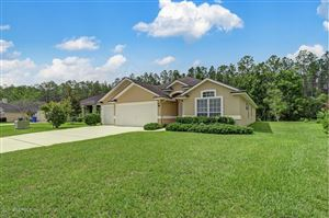 Photo of 191 GREENFIELD DR, ST JOHNS, FL 32259 (MLS # 1001712)
