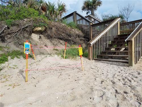 Tiny photo for 1359 TURTLE DUNES CT #Unit No: 4 Lot No: 2, PONTE VEDRA BEACH, FL 32082 (MLS # 1060712)