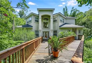 Photo of 2249 BROAD WATER DR #Lot No: 33, JACKSONVILLE, FL 32225 (MLS # 1003713)