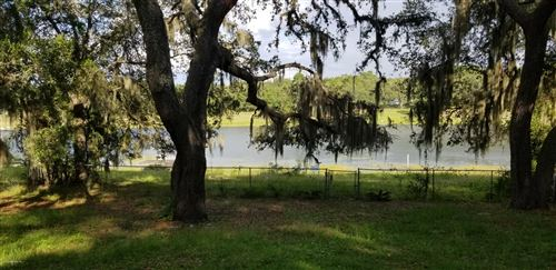 Photo of 7159 STATE RD 21, KEYSTONE HEIGHTS, FL 32656 (MLS # 1062715)