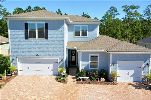 Photo of 246 ARELLA WAY, ST JOHNS, FL 32259 (MLS # 1082716)