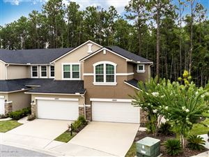 Photo of 14885 FANNING SPRINGS CT, JACKSONVILLE, FL 32258 (MLS # 1003718)