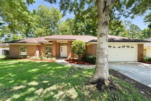 Photo of 4329 CARRIAGE CROSSING DR, JACKSONVILLE, FL 32258 (MLS # 1023718)