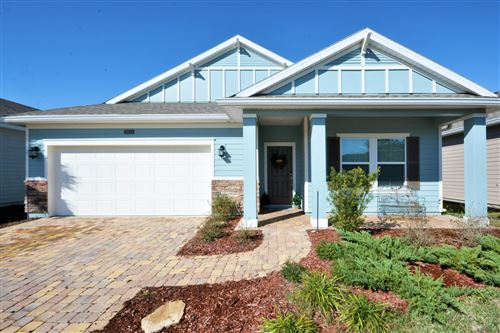 Photo of 16112 ALISON CREEK DR #Unit No: 2C Lot No:, JACKSONVILLE, FL 32218 (MLS # 1032719)