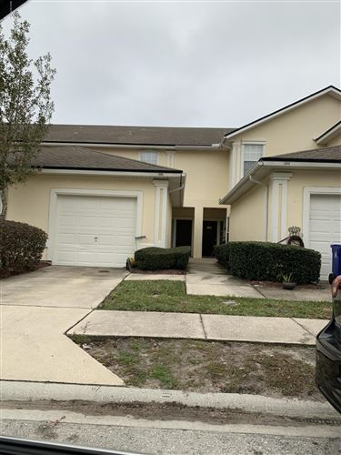 Photo of 306 SOUTHERN BRANCH LN #Unit No: 2 Lot No: 1, JACKSONVILLE, FL 32259 (MLS # 1035719)