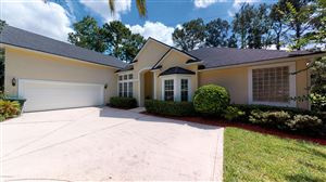 Photo of 8333 AMHERST HILLS LN, JACKSONVILLE, FL 32256 (MLS # 1012721)