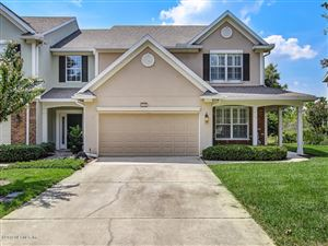 Photo of 6506 SMOOTH THORN CT, JACKSONVILLE, FL 32258 (MLS # 1014721)