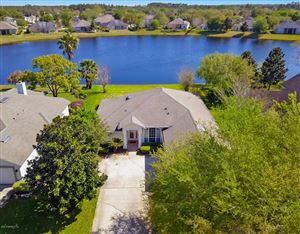 Photo of 1232 LOCKSLEY LN, PONTE VEDRA BEACH, FL 32081 (MLS # 927721)
