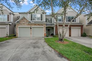 Photo of 7493 DEVONDALE WAY, JACKSONVILLE, FL 32256 (MLS # 1024722)
