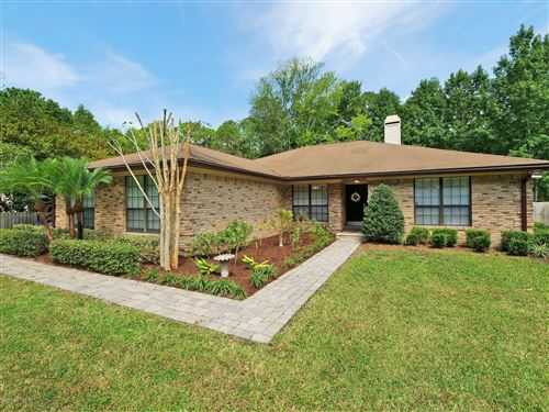 Photo of 1819 ST LAWRENCE WAY, JACKSONVILLE, FL 32223 (MLS # 1007723)