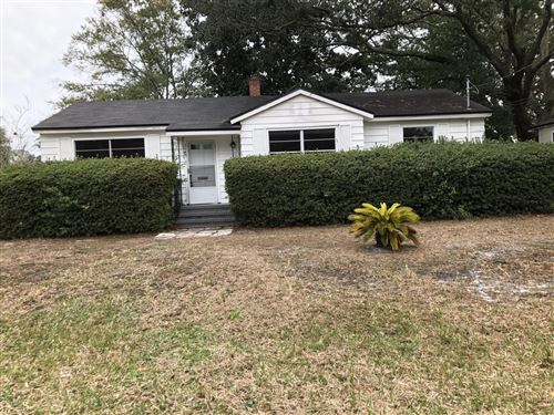 Photo of 2145 BEDFORD RD #Unit No: ST N Lot No, JACKSONVILLE, FL 32207 (MLS # 1029723)