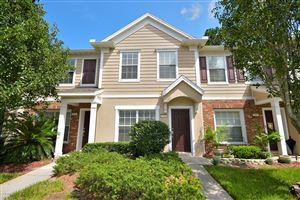 Photo of 6585 ARCHING BRANCH CIR, JACKSONVILLE, FL 32258 (MLS # 1004724)