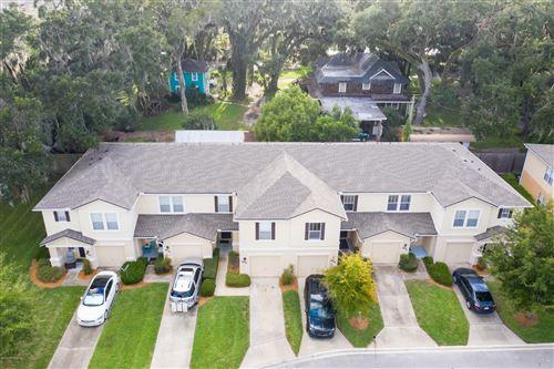 Photo of 6700 BOWDEN RD, JACKSONVILLE, FL 32216 (MLS # 1037724)