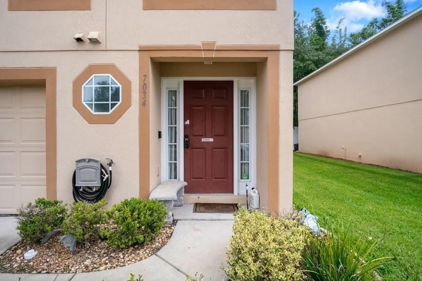 7034 ST. IVES CT, Jacksonville, FL 32244 - MLS#: 1108725