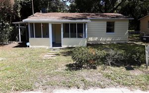 Photo of 3507 BROADWAY AVE, JACKSONVILLE, FL 32254 (MLS # 1016726)