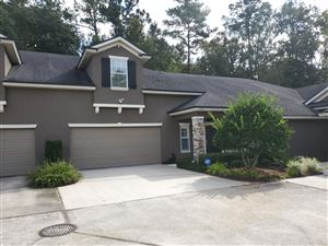 Photo of 6377 ISLAND FOREST DR #Lot No: 26, FLEMING ISLAND, FL 32003 (MLS # 1023726)