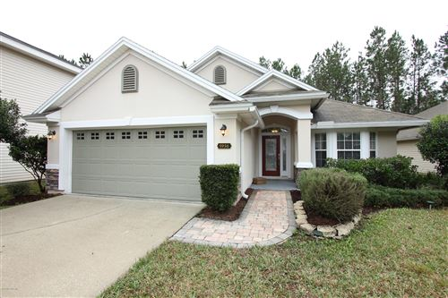 Photo of 5956 ROUND TABLE RD, JACKSONVILLE, FL 32254 (MLS # 1031726)