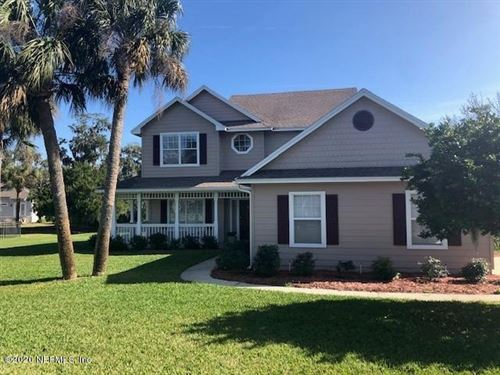 Photo of 96332 LIGHT WIND DR, FERNANDINA BEACH, FL 32034 (MLS # 1033726)