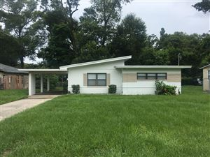 Photo of 5309 N RIVER RD, JACKSONVILLE, FL 32211 (MLS # 895726)