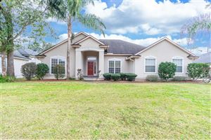 Photo of 1934 WAGES WAY S, JACKSONVILLE, FL 32218 (MLS # 974726)
