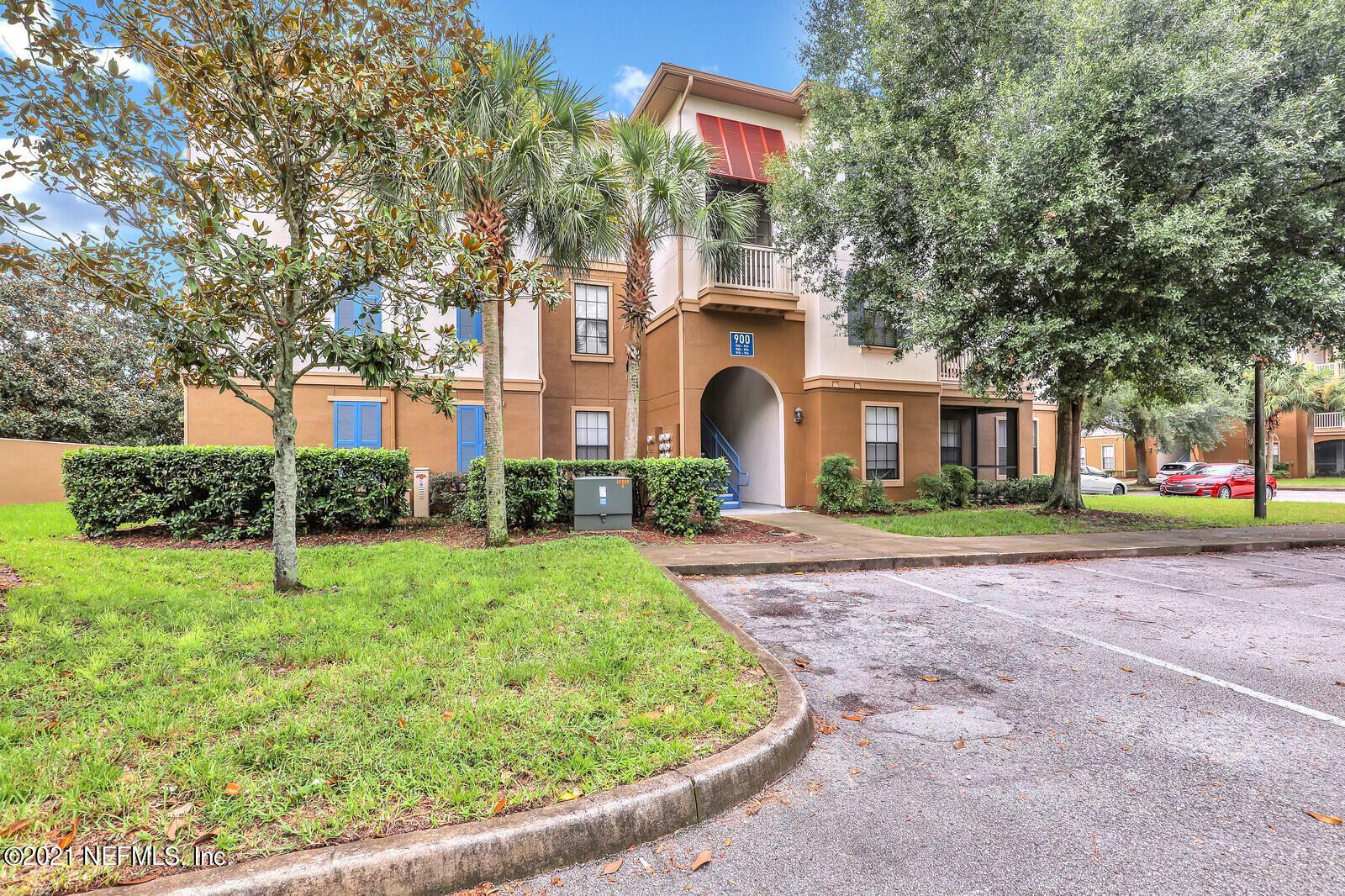 12700 BARTRAM PARK BLVD, Jacksonville, FL 32258 - MLS#: 1128727