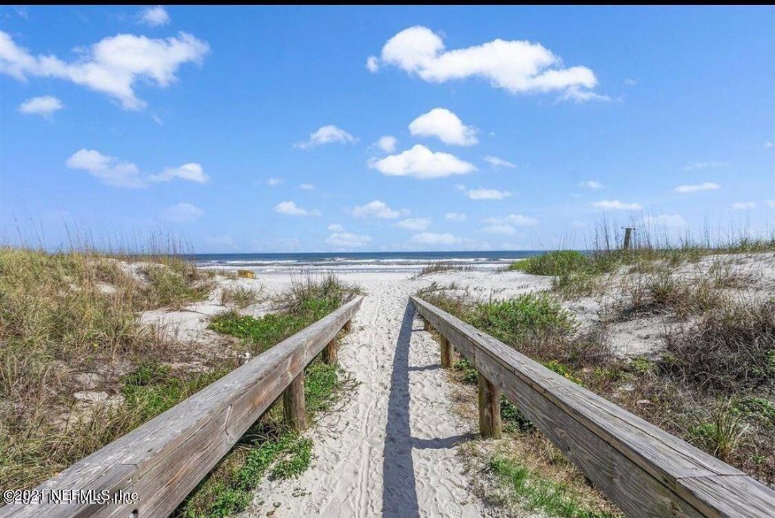 221 13TH AVE N, Jacksonville Beach, FL 32250 - MLS#: 1103728