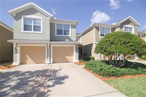 Photo of 6608 WHITE BLOSSOM CT, JACKSONVILLE, FL 32258 (MLS # 995729)