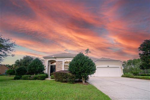 Photo of 113 N ATHERLEY RD, ST AUGUSTINE, FL 32092 (MLS # 1081731)