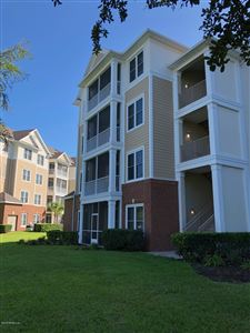 Photo of 13364 BEACH BLVD #Unit No: 318, JACKSONVILLE, FL 32224 (MLS # 1018734)