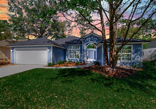 Photo of 815 PINE MOSS RD, JACKSONVILLE, FL 32218 (MLS # 1030735)