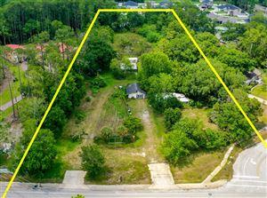 Photo of 5253 HOOD RD #Lot No: 9, JACKSONVILLE, FL 32257 (MLS # 999736)