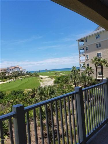 Photo of 300 CINNAMON BEACH WAY, PALM COAST, FL 32137 (MLS # 1031737)