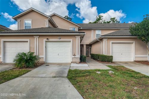 Photo of 309 SOUTHERN BRANCH LN, JACKSONVILLE, FL 32259 (MLS # 1136737)