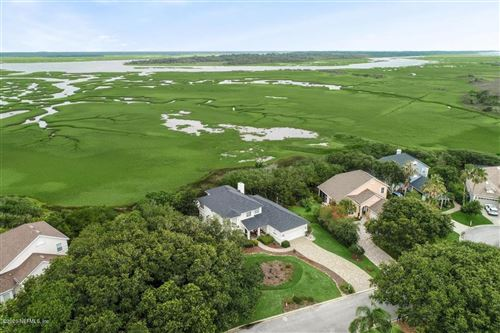 Photo of 321 EBB TIDE CT, PONTE VEDRA BEACH, FL 32082 (MLS # 1062738)