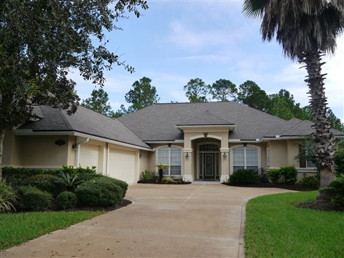 Photo of 1820 HICKORY TRACE DR, FLEMING ISLAND, FL 32003 (MLS # 1080738)