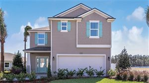 Photo of 10245 BENGAL FOX DR #Lot No: 238, JACKSONVILLE, FL 32222 (MLS # 1022739)