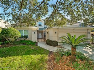 Photo of 152 LAUREL LN, PONTE VEDRA BEACH, FL 32082 (MLS # 974739)