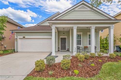 Photo of 80 STIRLINGSHIRE CT, ST JOHNS, FL 32259 (MLS # 1054741)