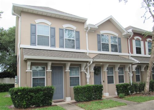 Photo of 6154 HIGH TIDE BLVD, JACKSONVILLE, FL 32258 (MLS # 1056742)