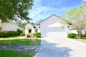 Photo of 14849 FALLING WATERS DR, JACKSONVILLE, FL 32258 (MLS # 1014747)