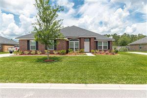 Photo of 1588 KILCHURN RD, JACKSONVILLE, FL 32221 (MLS # 939747)